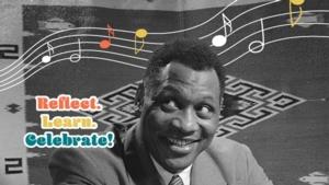 Black History Month Cultural Fair
