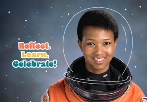 Black History Month Film:  Harriet