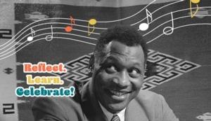 Black History Month Musical Celebration