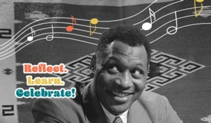 The Harlem Renaissance: A Centennial Celebration