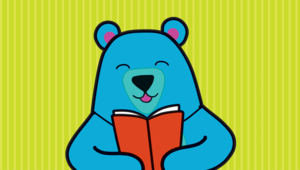 CANCELLED - Toddler Storytime