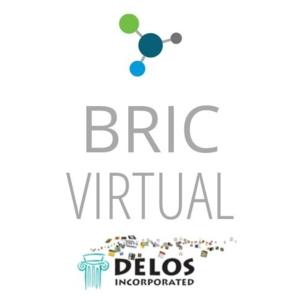Virtual Time Saving Tips for Social Media and Digital Marketing