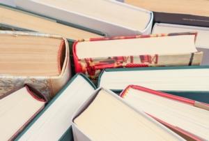 Independence Branch Un-biased Virtual Book Club