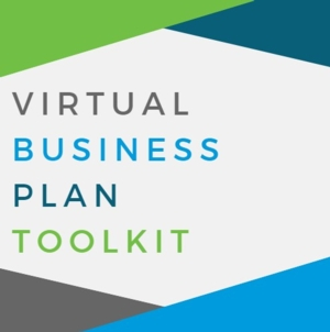 Business Plan Toolkit Part 2: Market Research & Competitive Analysis