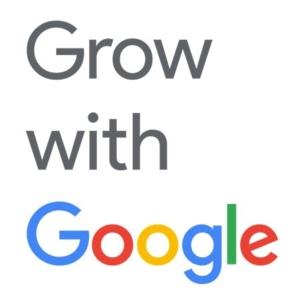 Virtual Using Data to Drive Growth: Introducing Google Analytics