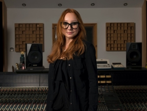 CANCELLED | Tori Amos | <i>Resistance: A Songwriter's Story of Hope, Change, and Courage</i>