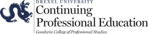 Virtual Information Session: Manufacturing Career Accelerator Program (MCAP)