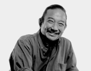 The Life and Legacy of Kiyoshi Kuromiya