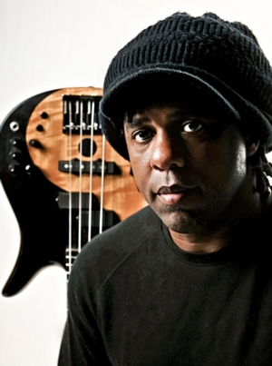 Victor Wooten |<i>The Spirit of Music: The Lesson Continues</i>