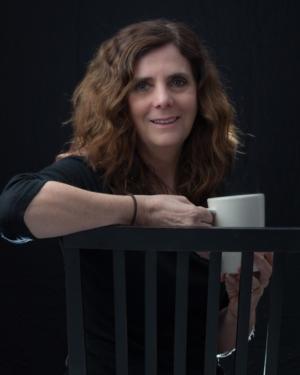 VIRTUAL - Beth Kephart |<i>Wife | Daughter | Self: A Memoir in Essays</i>