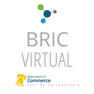 Virtual How to Start a Business in Philadelphia Part 2: Free Library Resources to Help Your Business