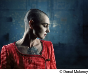 VIRTUAL - Sinéad O'Connor | <i>Rememberings</i>