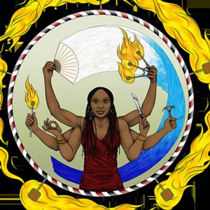 Virtual Summer of Wonder: Martika, the One Woman Stunt Show