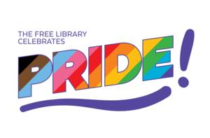 Rainbow Read!