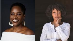 VIRTUAL - Yaba Blay | <i>One Drop: Shifting the Lens on Race</i>
