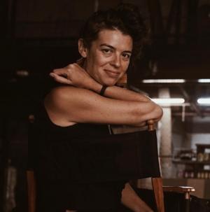 Quiara Alegría Hudes | <i>My Broken Language</i>