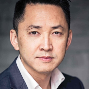VIRTUAL - Viet Thanh Nguyen | <i>The Committed</i>