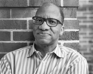 VIRTUAL - Wil Haygood | <I>Colorization: One Hundred Years of Black Films in a White World</i>