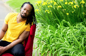 A Conversation with Jericho Brown: One Book, One Philadelphia Kickoff
