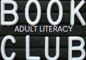 Adult Literacy Book Club