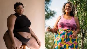 VIRTUAL - Jessamyn Stanley | <i>Yoke: My Yoga of Self-Acceptance</i>