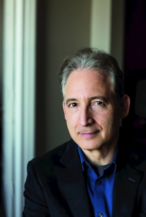VIRTUAL - Brian Greene | <i>Until the End of Time: Mind, Matter, and Our Search for Meaning in an Evolving Universe</i>