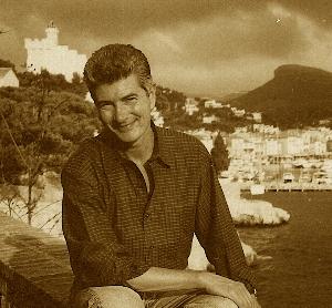 VIRTUAL - William di Canzio | <i>Alec</i>