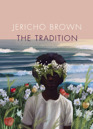 The Tradition virtual Book Discussion