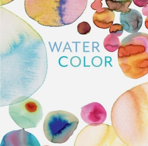 Art Book Club online: Watercolor - Week 1