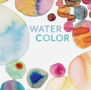 Art Book Club online: Watercolor - Week 1