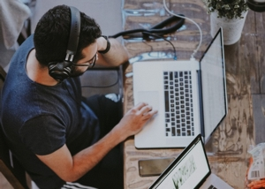 Virtual Patents 101: Learn the Basics