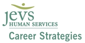 Virtual JEVS Career Strategies Workshop: Getting Motivated for Your Job Search