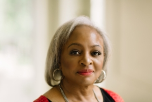 VIRTUAL - Carol Anderson|<i>The Second: Race and Guns in a Fatally Unequal America</i>