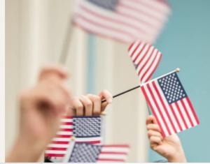 Virtual Information Session: Citizenship Classes