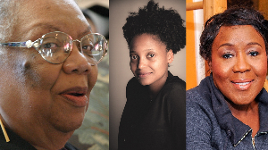 VIRTUAL - Tracy K. Smith | Lucille Clifton's <i>Generations: A Memoir</i>