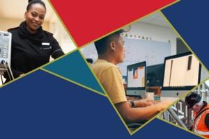 Philly Career Launch - Virtual Career Fair