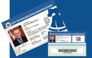 Apply for your PHL City ID