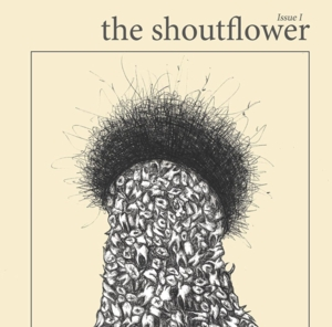 Philadelphia Press Spotlight: The Shoutflower