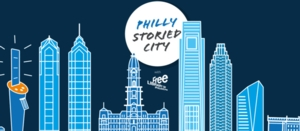 Philly Storied-City Read Aloud!