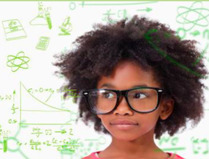 Virtual Math and Science Enrichment Tutoring on Zoom!