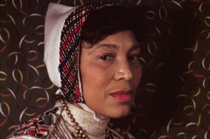 Virtual Course | Zora Neale Hurston and an Introduction to African American Folklore