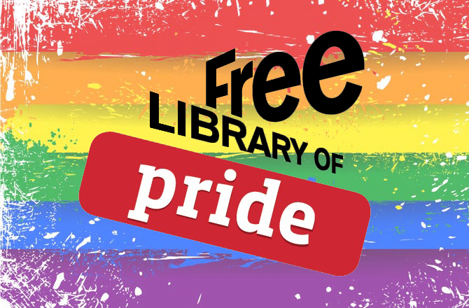 Image for Fabulous Fun-A Gender-Diverse/LGBTQIA+ Storytime Celebration