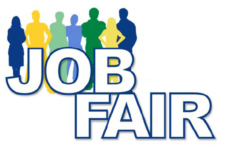 Image result for job fair free