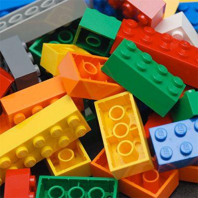 Image for Lego Club