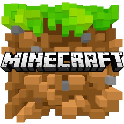 Image for Minecraft Club!