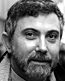 Paul Krugman |  The Conscience of a Liberal