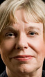 Karen Armstrong | The Case for God