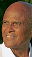 Harry Belafonte | My Song: A Memoir