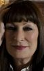 Anjelica Huston | Watch Me