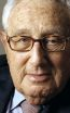 Henry Kissinger | World Order